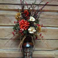 fall-silk-florals-th