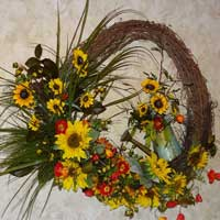 floral-wreaths-th