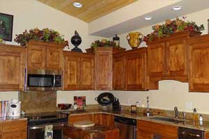 custom-kitchen-florals-newt