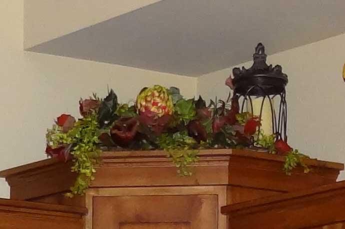 kitchen-custom-florals-2