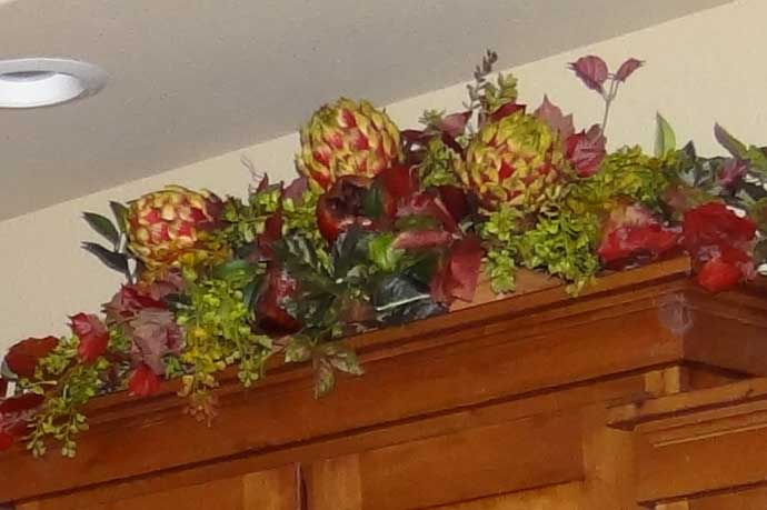 kitchen-custom-florals-3