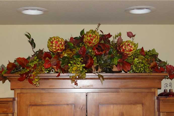 kitchen-custom-florals-6
