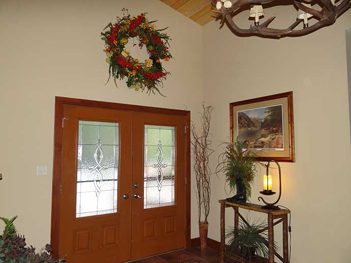 newtons-door-wreath-1