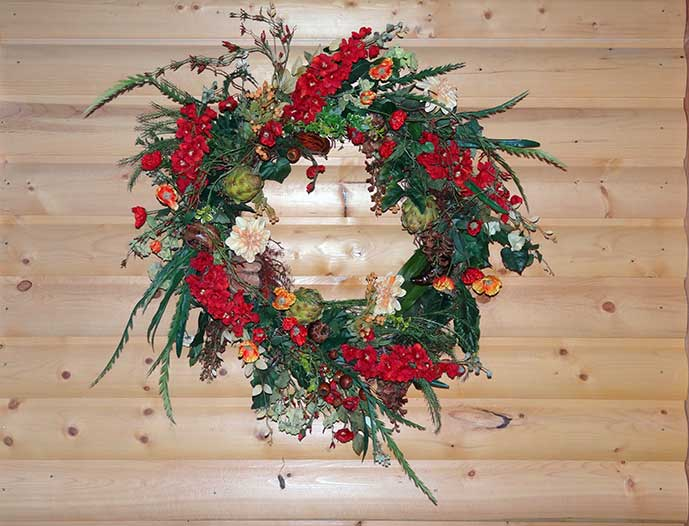 newtons-door-wreath-1a